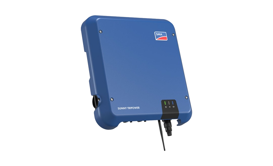 Buy SMA Solar Inverter Online At Wholesale Price In Dubai