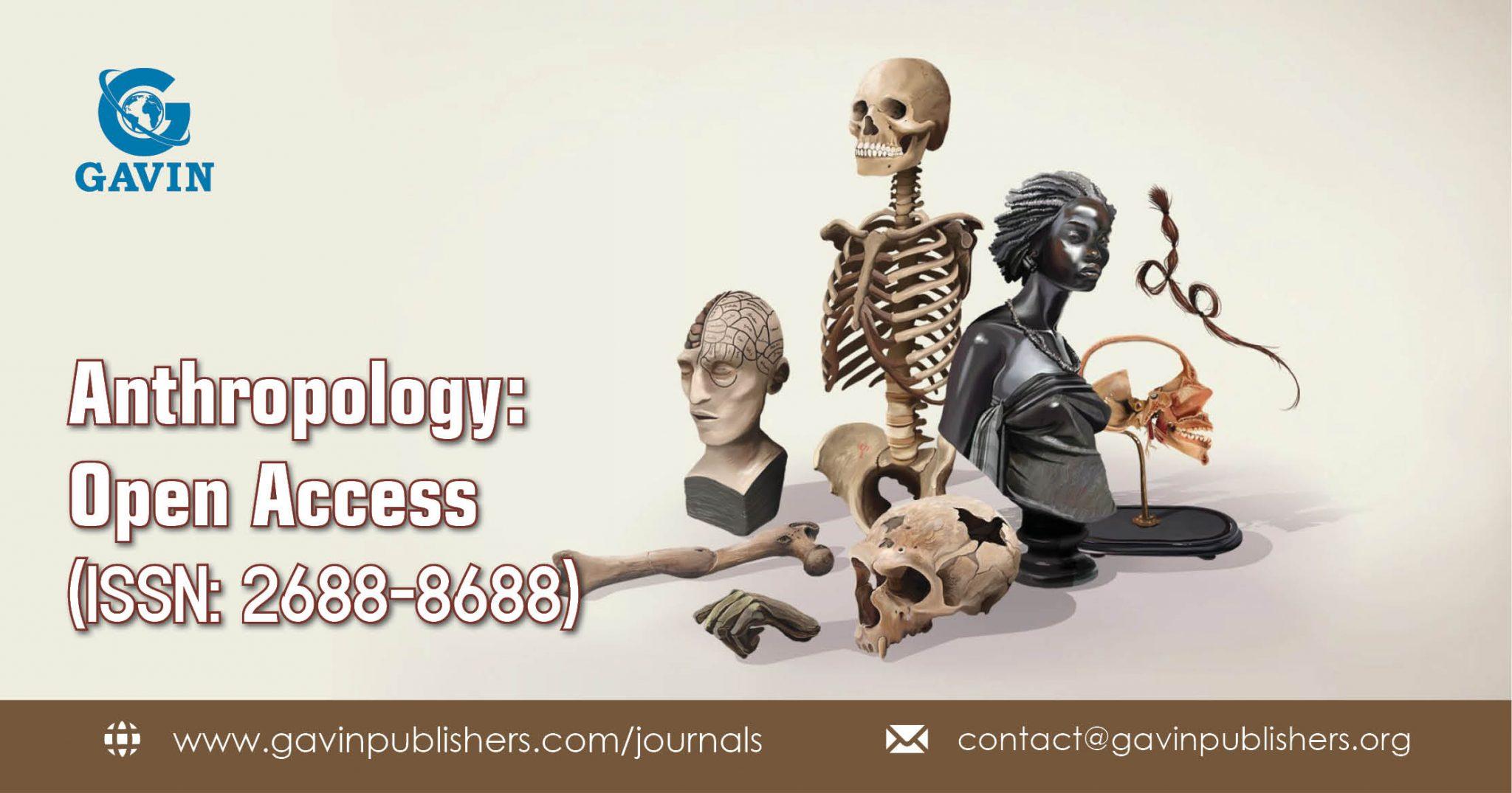 Open Access Journals | Peer Reviewed Journals – Gavin Publishers