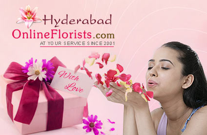 Mothers Day Gifts Delivery in Hyderabad Online Same Day Free Shipping