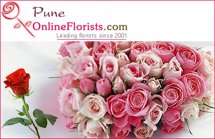Spread the fragrance of blossoms all across the year and make your loved ones delighted