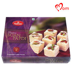 Make you Mom feel happy with Same-Day Delivery of Mother's Day Gifts to India