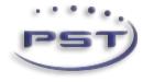 Teller Scan TS-240 – Pstezscan.com
