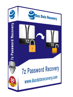 7zip Password Cracker