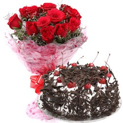 Order online for Same Day Gifts to Chennai – Lowest Price, Free Delivery