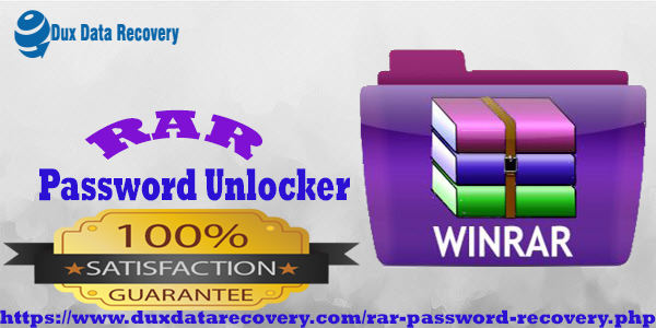 best rar password recovery