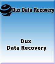 Recover pst file