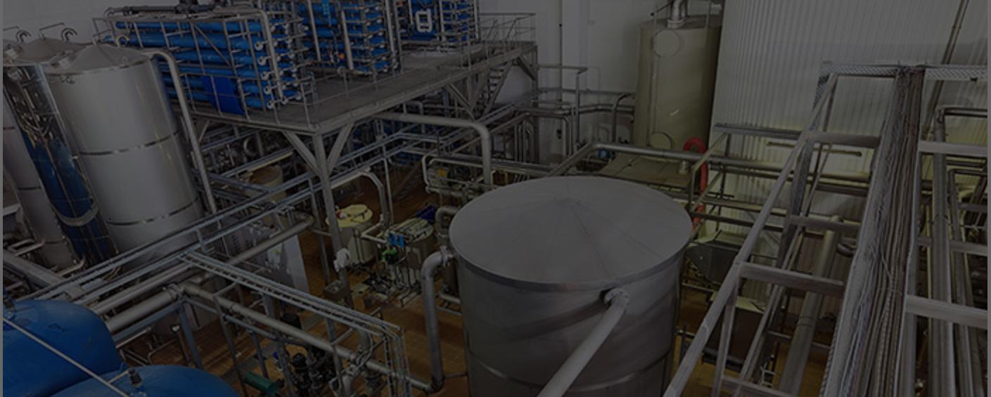 LPG Bulk Gas Suppliers