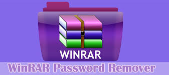 Break RAR Password