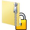 Zip File Password