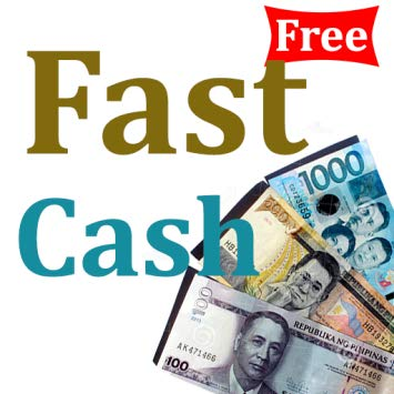 GET FAST LOAN FOR URGENT NEED APPLY NOW