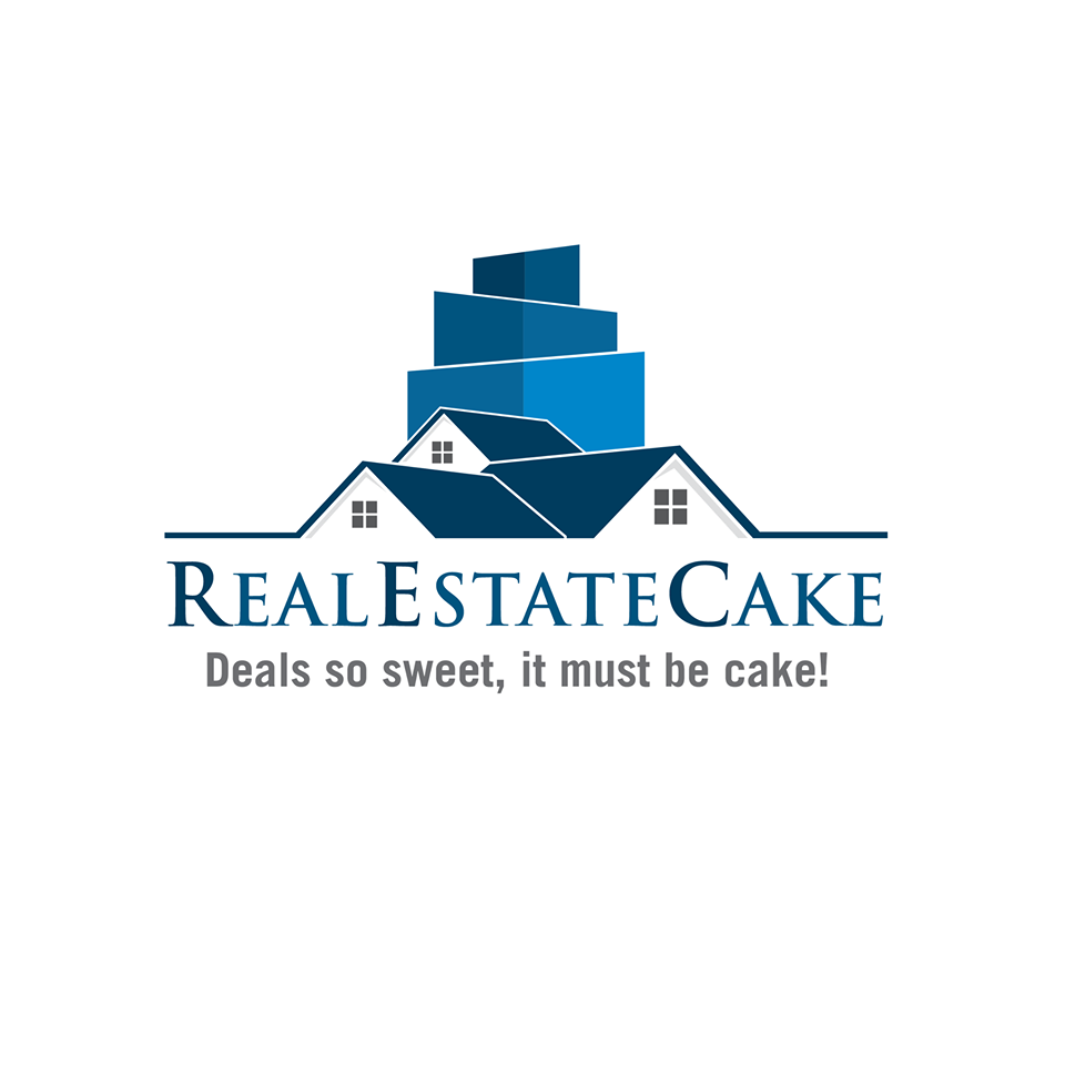 Sell My House in United states   RealEstateCake