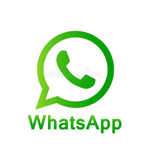 Bulk whatsapp services