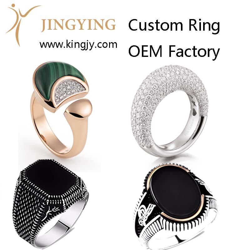 custom bracelet bangles gold plated silver jewelry supplier and wholesaler