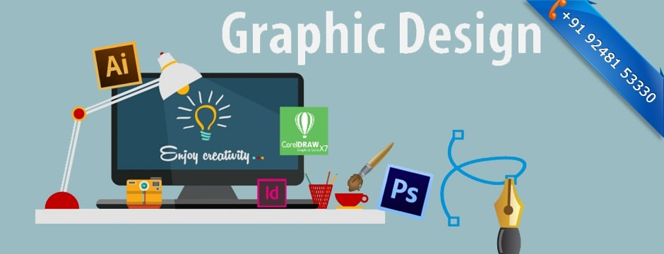ONLINE GRAPHIC DESIGNING AND DTP TRAINING COURSE INSTITUTES IN AMEERPET HYDERABAD INDIA – SIVASOFT