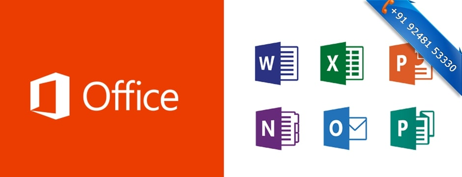 ONLINE MS OFFICE and ADVANCE EXCEL TRAINING COURSE INSTITUTES IN AMEERPET HYDERABAD INDIA – SIVASOFT