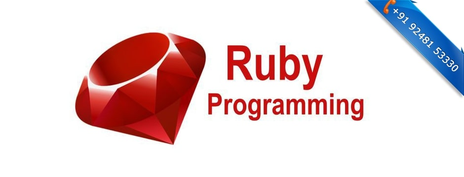 ONLINE RUBY TRAINING COURSE INSTITUTES IN AMEERPET HYDERABAD INDIA – SIVASOFT