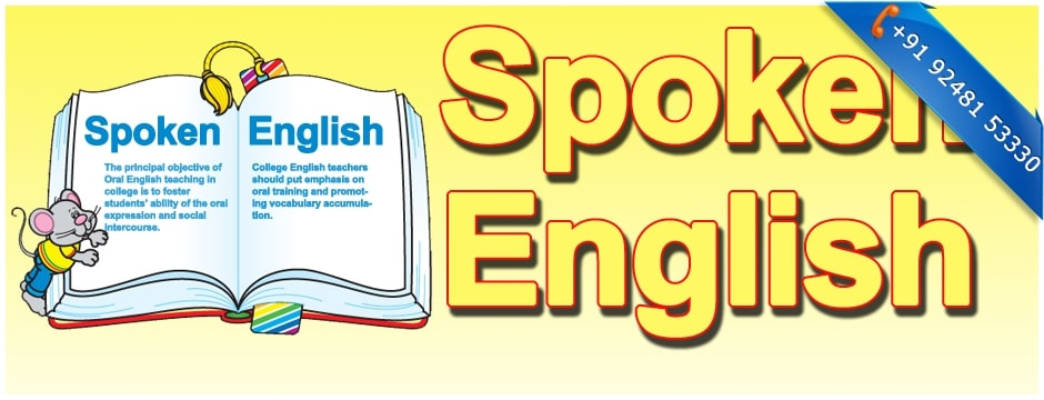 ONLINE SPOKEN ENGLISH TRAINING COURSE INSTITUTES IN AMEERPET HYDERABAD INDIA – SIVASOFT