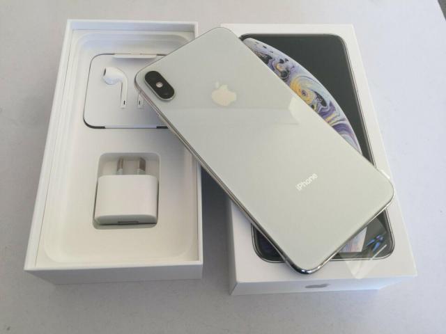 Selling Apple iPhone 11 Pro iPhone X (Whatsapp : +13072969231)