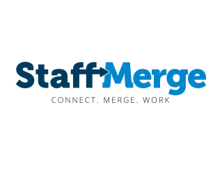 Best Video Interview Platform | StaffMerge