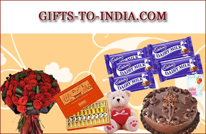 Buy Exotic Diwali Gifts for your Family in India at a Lowest Price