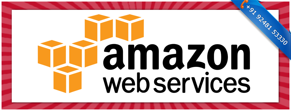 ONLINE AWS TRAINING COURSE INSTITUTES IN AMEERPET HYDERABAD INDIA – SIVASOFT