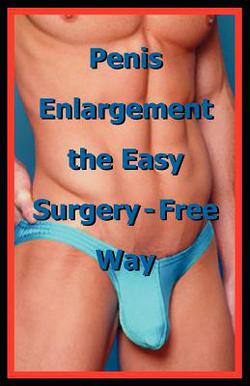 "{ Permanent"" Penis Enlargement Pills and cream+27788676511 in South Africa 