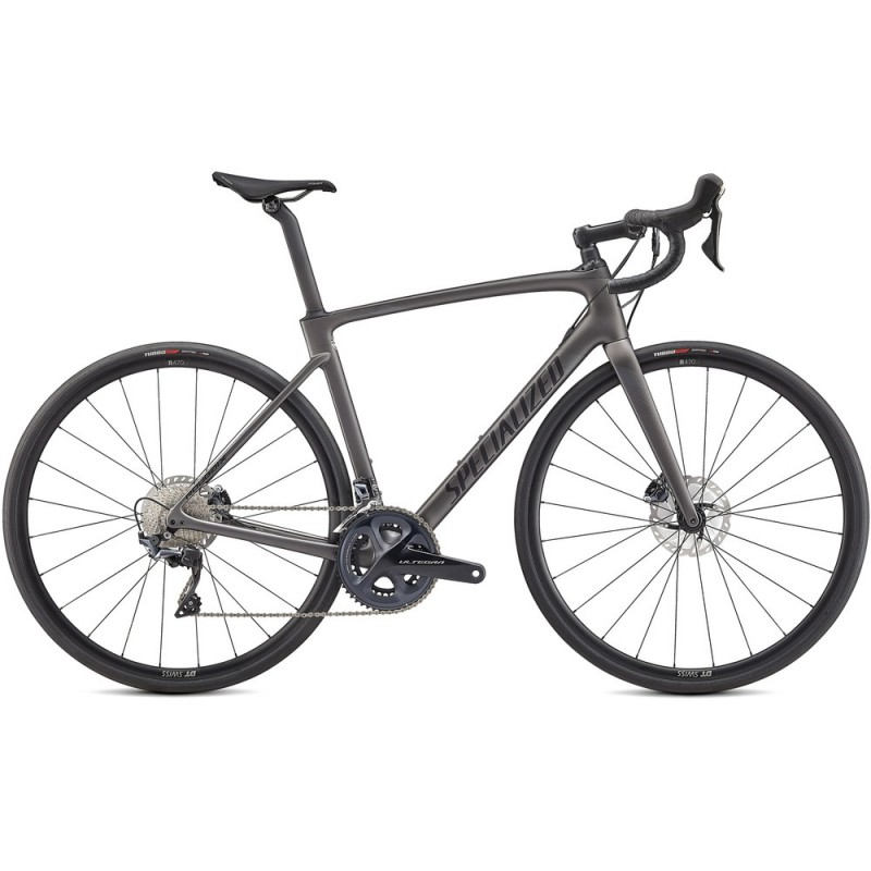 2021 SPECIALIZED ROUBAIX COMP DISC ROAD BIKE (VELORACYCLE)