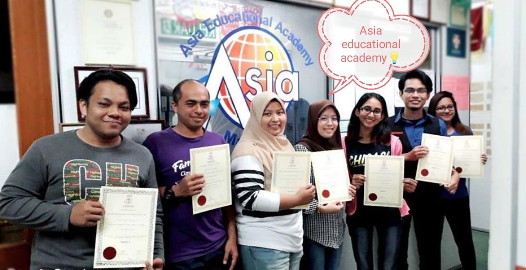 Basic Mandarin speaking class Klang