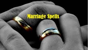 N:elspruit and Tzaneen MAGIC RING AND WALLET FOR MONEY AND TO BOOST BUSINESS-JOB +27788676511 PROMOTION, STOP DIVORCE ,SOLVE FINANCIAL PROBLEMS IN SOUTH AFRICA