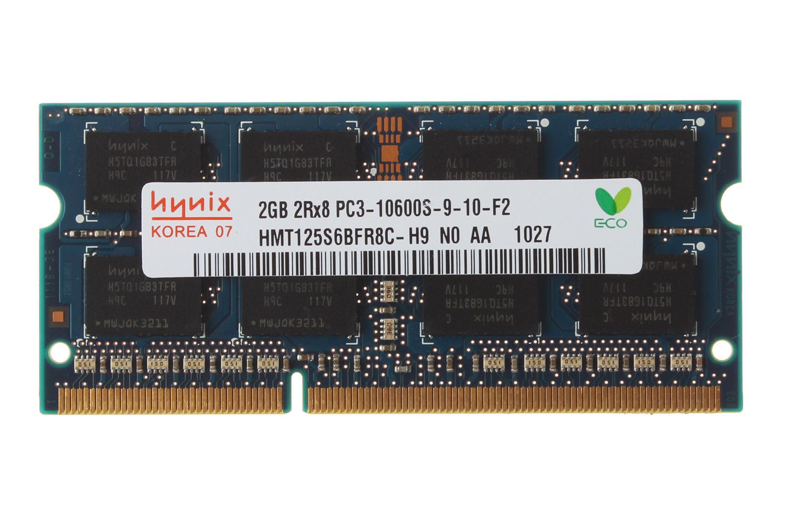 LOT Hynix 8GB 4GB 2GB 1GB Laptop RAM Memory DDR2 DDR3 PC2 PC3……$2.7  to $28