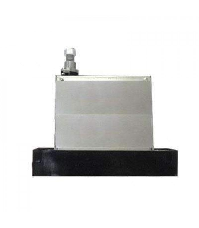 Media Printer Colorpainter H Series Inkjet Printhead GP – U00129498600 (www.media-printer.com)