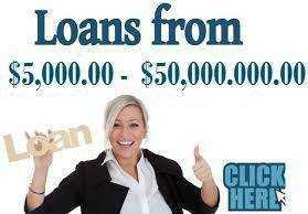 PERSONAL LOAN FROM €50,000,00 TO €500,000,00 APPLY