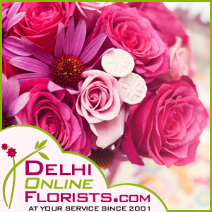 Order Online Gifts to Delhi at a Low Cost on the Same Day