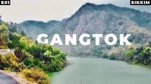 Gangtok to Darjeeling : Monasteries and Peaks.