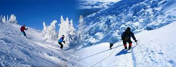 MANALI VOLVO TOUR PACKAGE WITH FRIENDS.