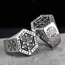 Magic ring and magic welts to give you free money +27673406922 . Are you A pastor,Politician ,