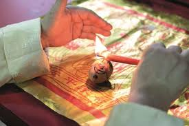 U.K-Powerful love spell Custer to bring your lost love back +27673406922 psychic reader