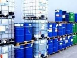 DISCOUNT 25% ON OUR SSD CHEMICAL SLUTION CALL(+27815693240 .We  are the best suppliers of ssd chemical solution