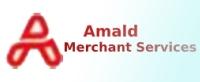 amald merchant