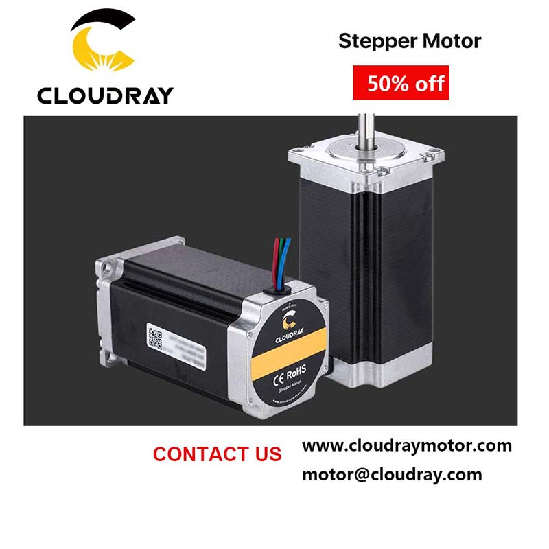 Nema 17 stepper motor ,stepping motor 42mm