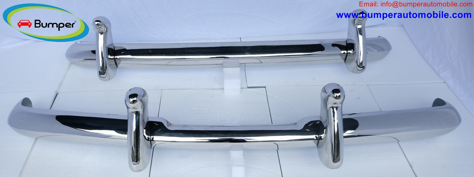 Oldtimer for Bentley S1/S2 Rolls-royce Silver Cloud Year 1955-1962