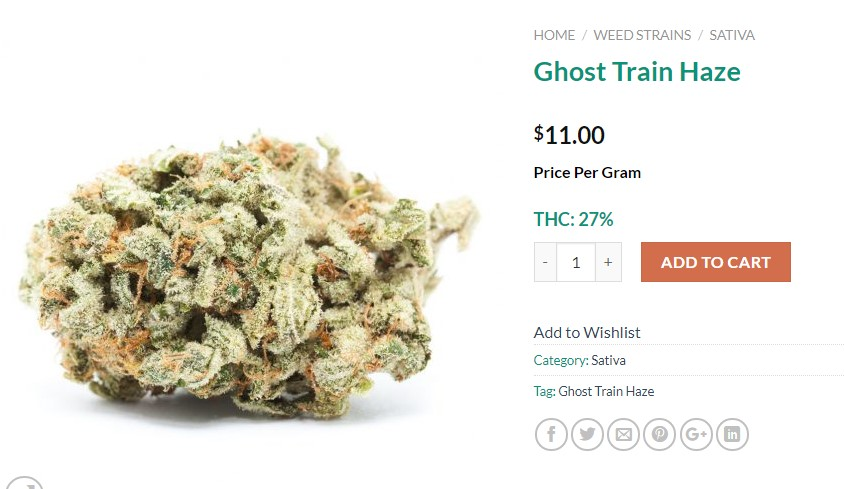 Cheap online dispensary shipping USA