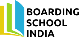 Top Boarding School India (counseling service )
