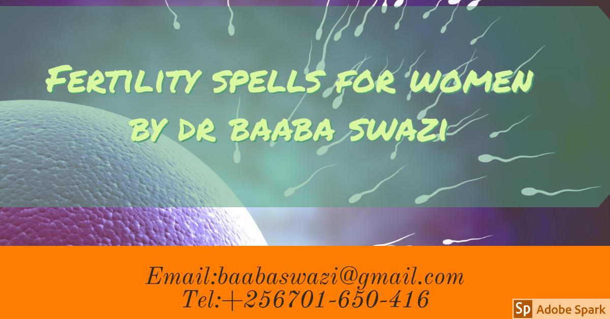 moon love spells by baabaswazi