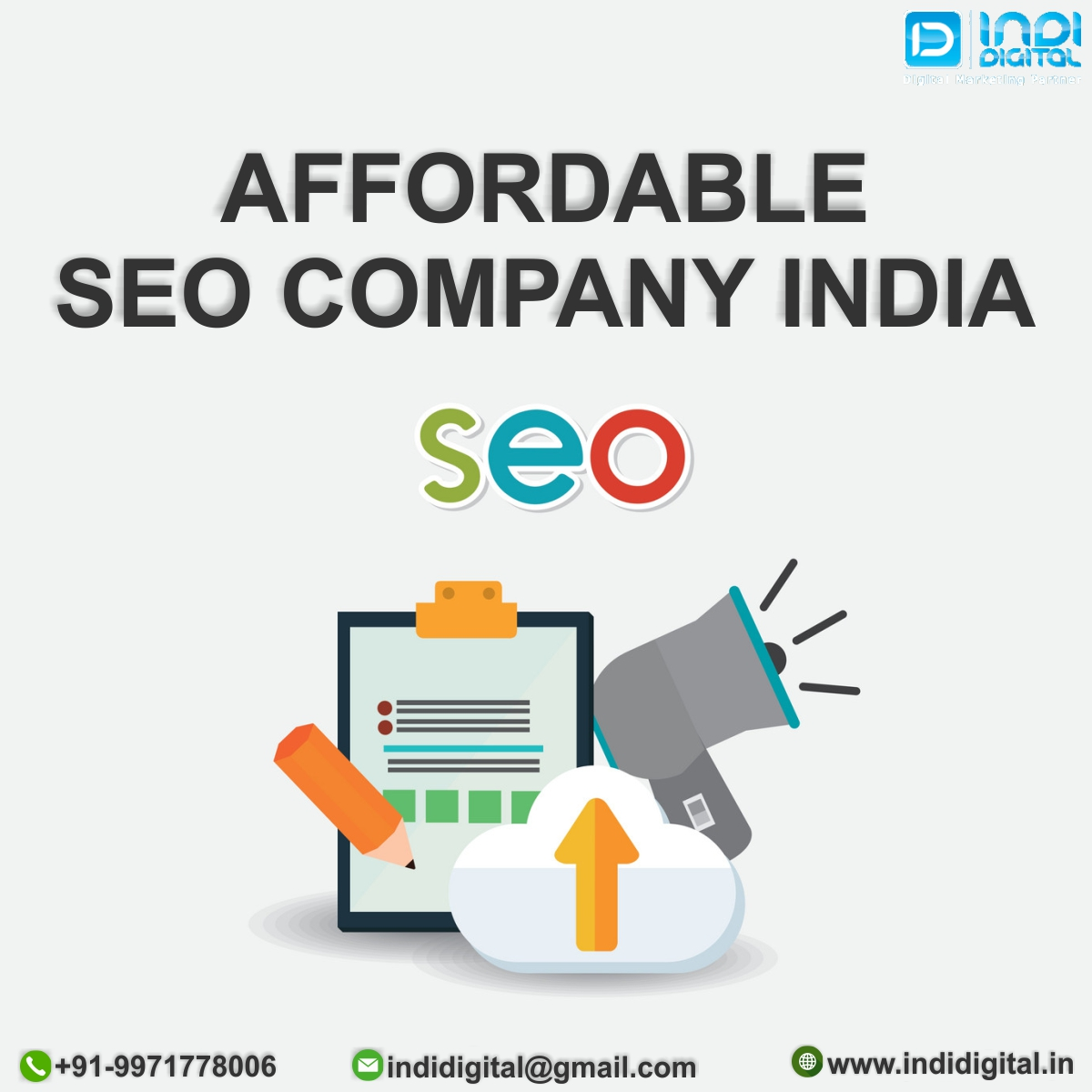Find the best social media marketing company in Gurgaon for your brand