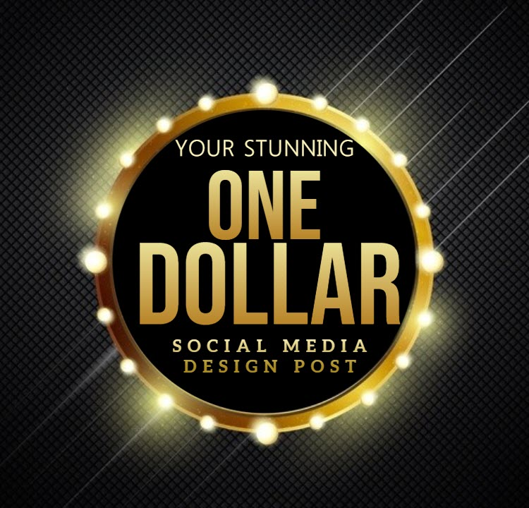 Any startup looking for social media marketing???