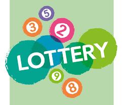 Powerful Lottery Spells to Win the Mega Millions Jackpot +27785149508 …