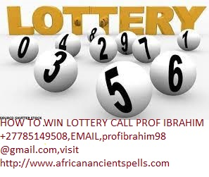 Powerful Lottery Spells to Win the Mega Millions Jackpot +27785149508 …