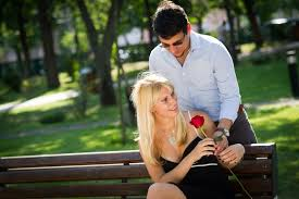 Simple Love Spells That Really Work Call +27785149508