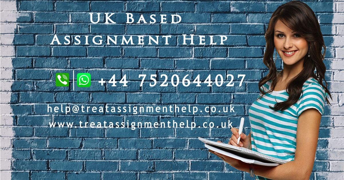 Treat Assignment Help In UK